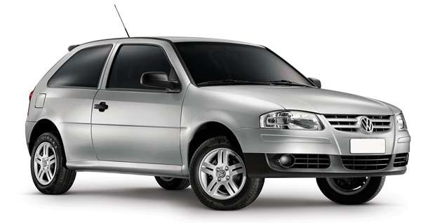 venta-auto01